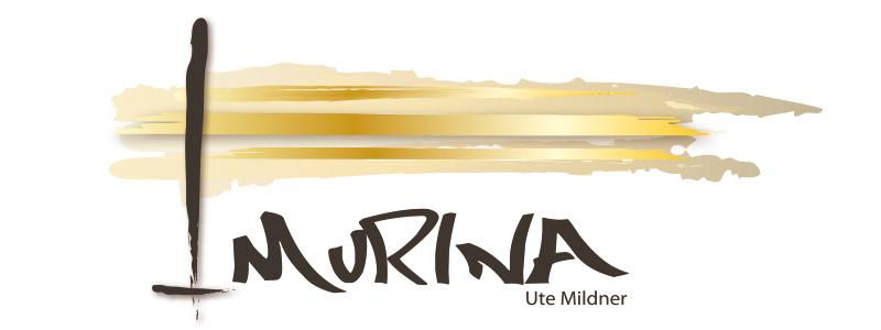 Murina
